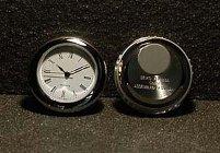 セイコー製の時計(6ヵ月保証付き)