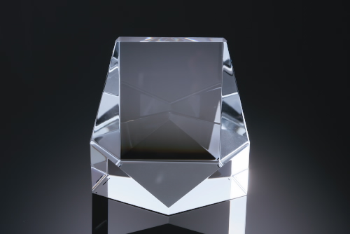 これが彫刻前です。<A HREF=http://www.best-craft.biz/design/>デザイン集へ</A>
