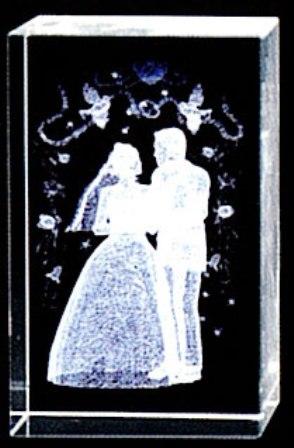 結婚のお祝いに…ニューウェディング(8cm)