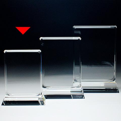 サイズ比較(写真の左)