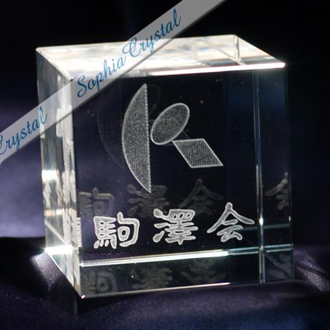 立体彫刻オーナメント(各種)