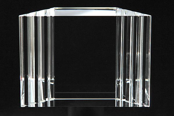オクタゴンDX ⇒<A HREF=http://www.best-craft.biz/item/detail/272/>この商品のページへ</A>