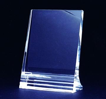L字型 18cm ⇒<A HREF=http://www.best-craft.biz/item/detail/251/>この商品のページへ</A>