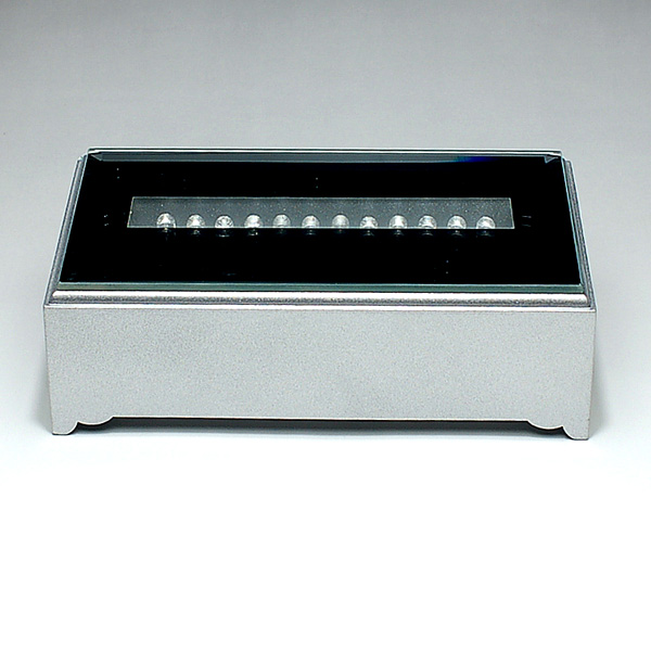 LED台座 DL-03 長方形(大)