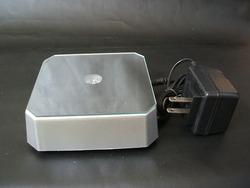 LED台座 正方形11cm×11cm
