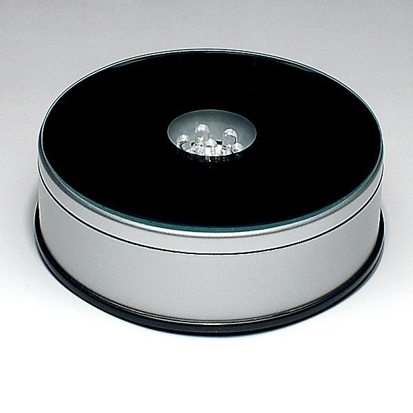 LED台座 DL-01 φ110