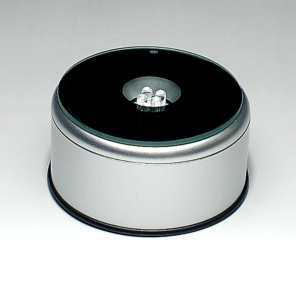 LED台座 DL-02 φ80