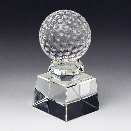 ゴルフ SB-1C 11.5cm