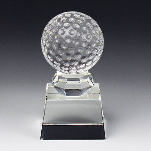 SB-1 ゴルフ 正面画像