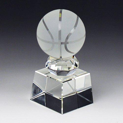 バスケット SB-1C 11.5cm