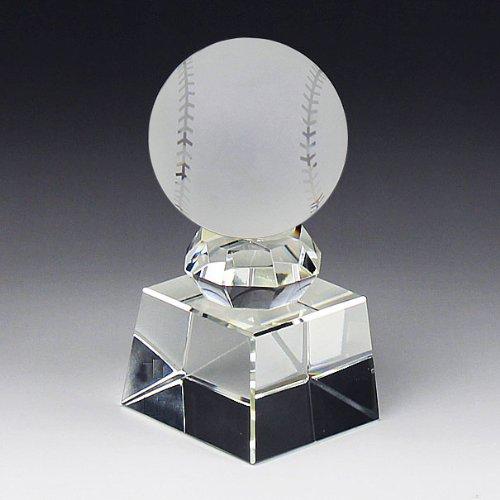 野球 SB-1C 11.5cm