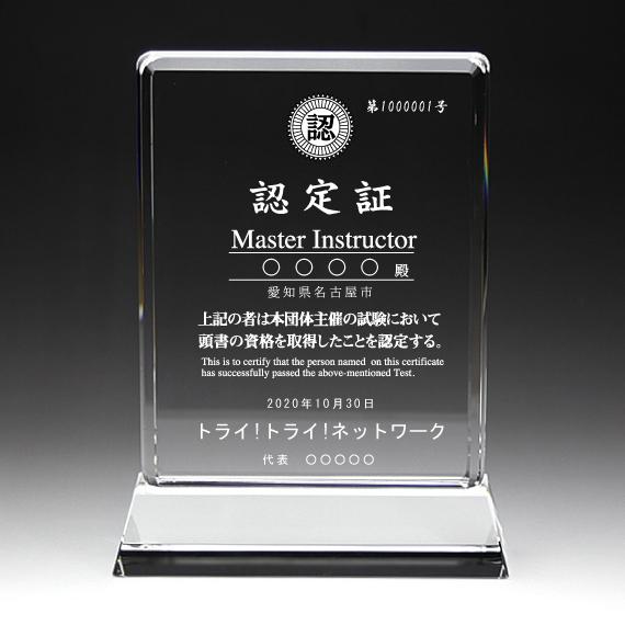 医療表彰・研究表彰 DP-4A