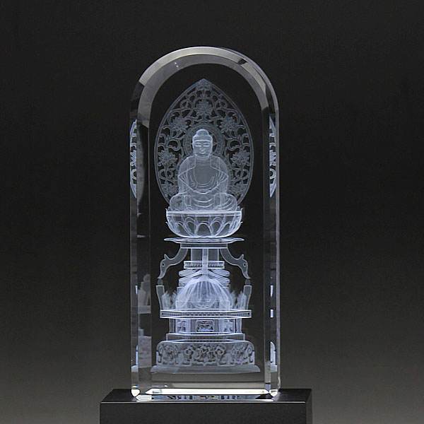 仏像 DB-1 座釈迦