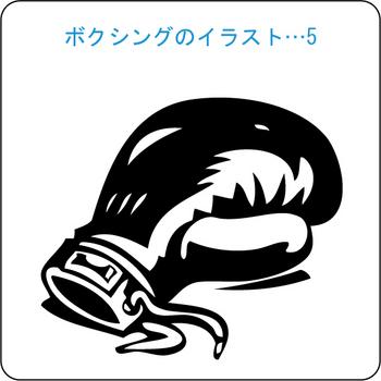 ボクシング 05