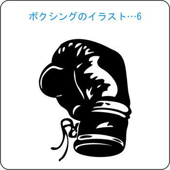 ボクシング 06
