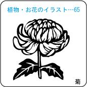 植物・お花のイラスト…65
